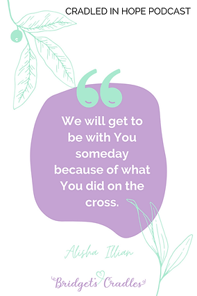 Ep2_CIH_Quote_Pinterest (5).png