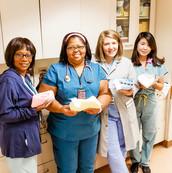 Mount Sinai Hospital - Chicago, IL_1.jpg
