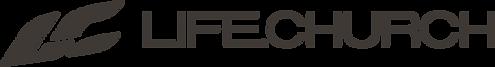 _LifeChurch_Logo_Black.png