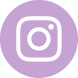 icon_instagram_lavender.png