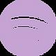 icon_spotify_lavender.png