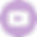 icon_youtubte_lavender.png
