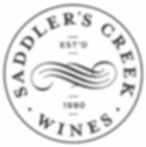 Saddler's Creek