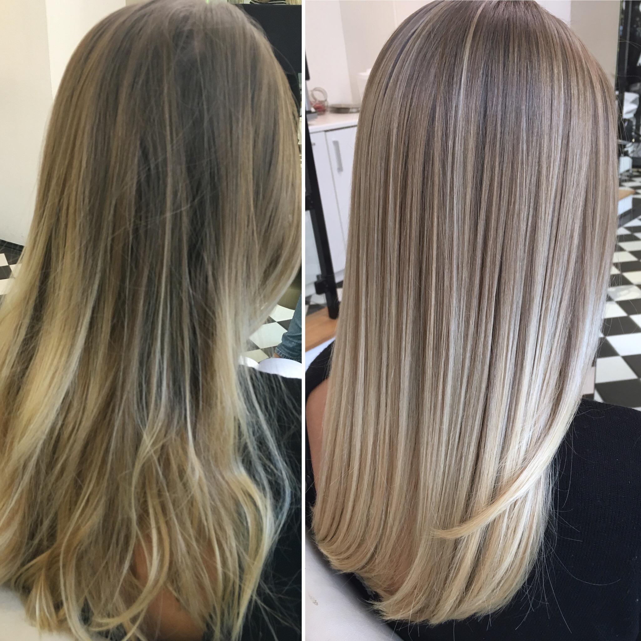 Hair Lounge No1 Willkommen Bei Ihrem Friseur Meister Team In Bonn