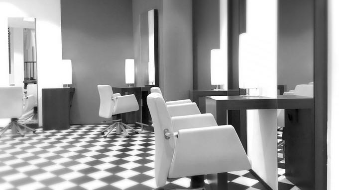 Hair Lounge No.1