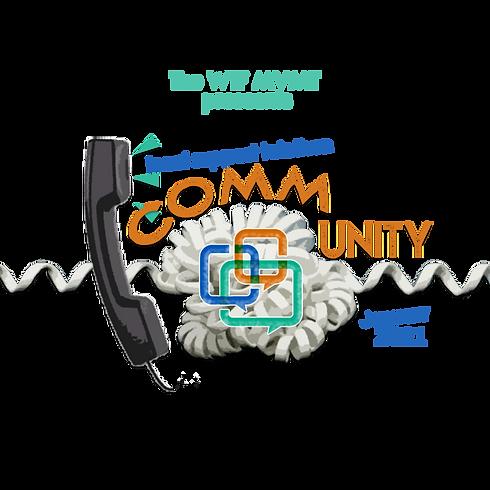 COMM UNITY4 TRANSPARENT PNG.png