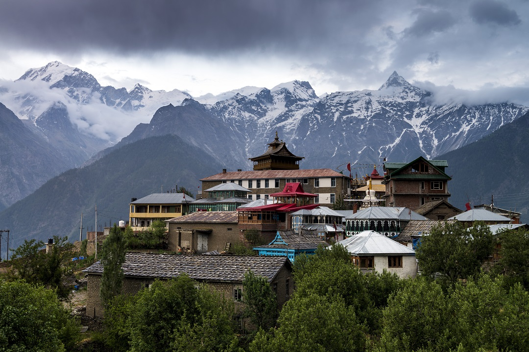 Kalpa-Kinnaur-Valley-Tour