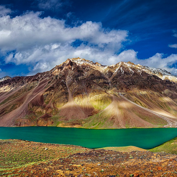 Chandratal_Lake_Spiti-Valley