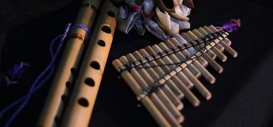 Instrumentos Andinos.JPG