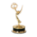 20091201-Emmy-Side_300x300 copy.png
