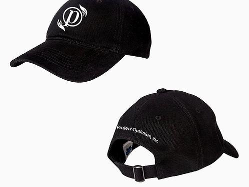 PO Original Hat