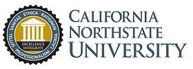 CNSU-Logo.png