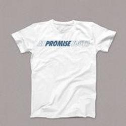No Risk T-Shirt