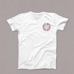 Global Impact T-Shirt