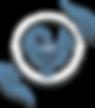Project Optissm Sankof logo.png