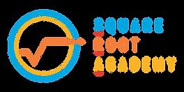 SRA-Logo-Full-500px (2).png