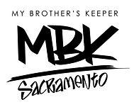 MBK.Sac.Logo.Large.jpg