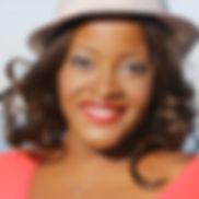 MichelleCarter-150x150.jpg