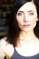 Adrienne Wilkinson.jpg