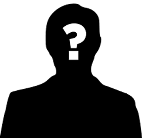 mystery-person-silhouette.png