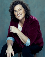 Dot-Marie-Jones-Comic-Con-Honolulu.png