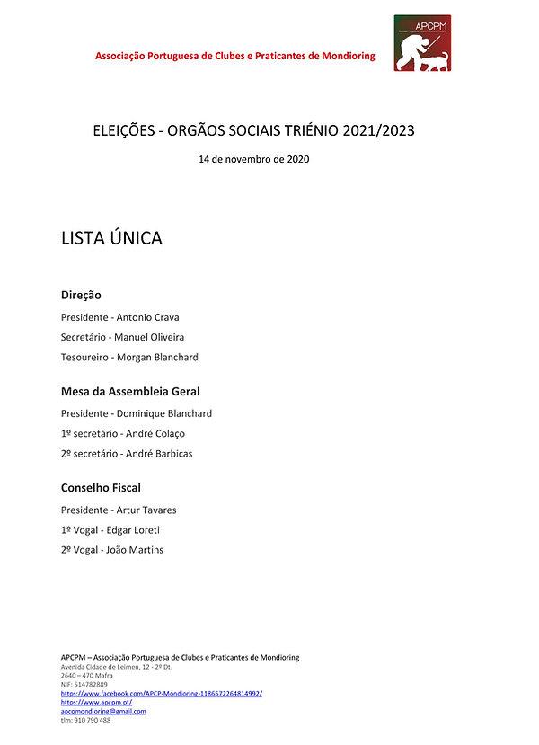 Eleições-Triénio-2021-2023.jpg