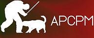 cropped-logo-apcpm-banner-e1543591258666