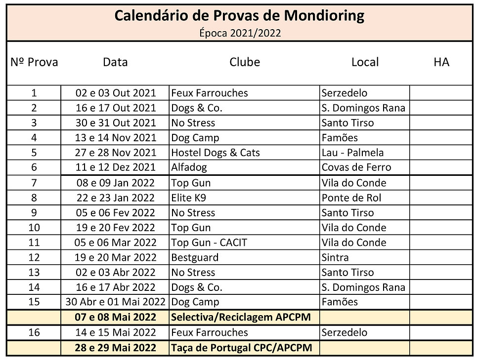 Calendário Provas Época 2021-2022.jpg