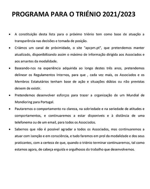 PROGRAMA_PARA_O_TRIÉNIO_2021-2023.jpg