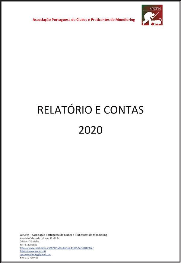 Relatório e Contas 2020-1.jpg