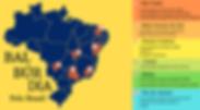 Universidade_Federal_Fluminense_(UFF)_Ho