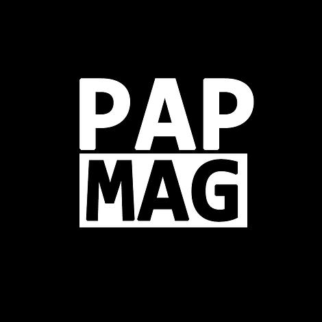 PapBlack.png