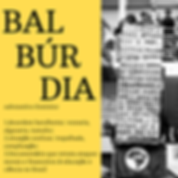 Balbúdia.png