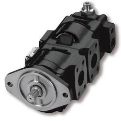 Parker Gear Pumps
