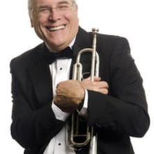 Steve Ostrow