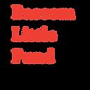 BascomLittleFund_Logo-01.png
