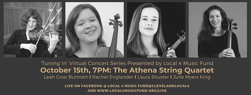 Athena String Quartet Take 3.png