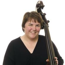 Sue Yelinjian