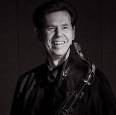John Klayman