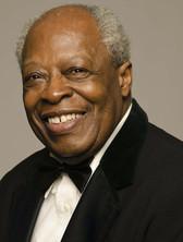 Marvin Braxton