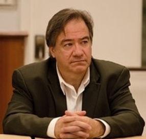 Leonard DiCosimo, President