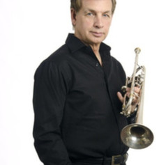 Larry Herman