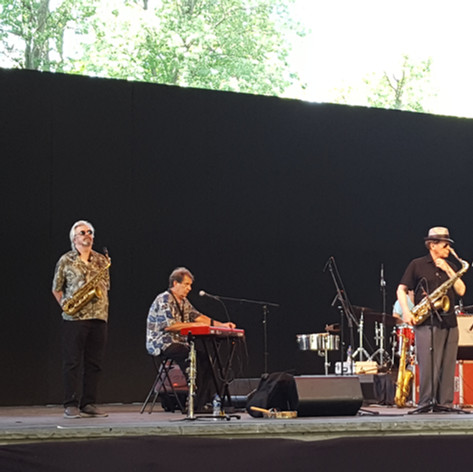 Numbers Band & Ernie Krivda.jpg