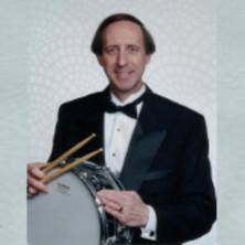 Carl Dustman