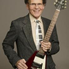 Dennis Chandler