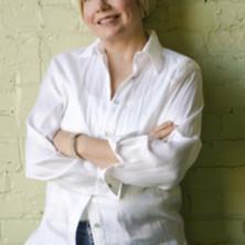 Cindy Wulff