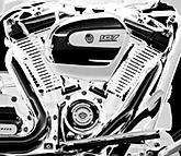 Motor HD - Copie.PNG