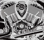 Motor%20Indian%20-%20Copie_edited.jpg