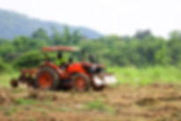 Agricultural workers with tractor.jpg