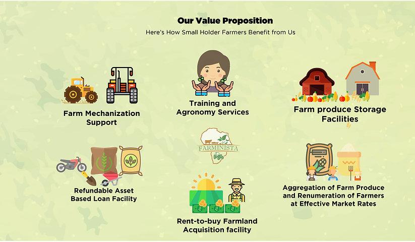 Green Farminista copynew.jpg